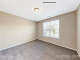 2484 Moher Cliff Drive - Photo 25