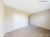 2484 Moher Cliff Drive - Photo 26