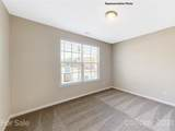 2484 Moher Cliff Drive - Photo 27