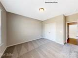 2484 Moher Cliff Drive - Photo 28