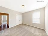 2484 Moher Cliff Drive - Photo 29