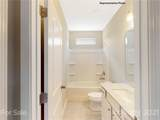 2484 Moher Cliff Drive - Photo 30