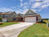 2484 Moher Cliff Drive - Photo 4