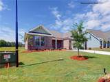 2484 Moher Cliff Drive - Photo 5