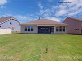 2484 Moher Cliff Drive - Photo 6
