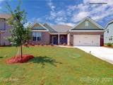 2484 Moher Cliff Drive - Photo 7