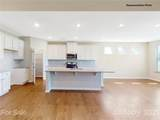 2484 Moher Cliff Drive - Photo 10