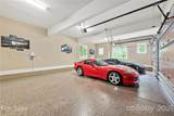 8000 Wicklow Hall Drive - Photo 39