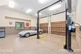 8000 Wicklow Hall Drive - Photo 40