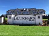 4816 Blanchard Way - Photo 5