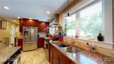 21 Fowler Town Road - Photo 11