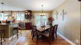 21 Fowler Town Road - Photo 15