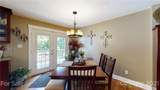 21 Fowler Town Road - Photo 16