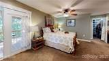 21 Fowler Town Road - Photo 18