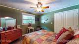 21 Fowler Town Road - Photo 24