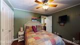 21 Fowler Town Road - Photo 25