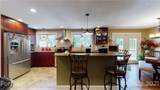 21 Fowler Town Road - Photo 10