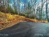 429 Sunrise Ridge Road - Photo 2