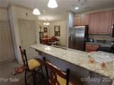 1659 Country Club Drive - Photo 11