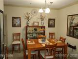 1659 Country Club Drive - Photo 12