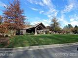 1659 Country Club Drive - Photo 26
