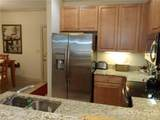 1659 Country Club Drive - Photo 9