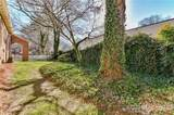 1518 Providence Road - Photo 43