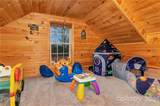 1746 Lake Logan Road - Photo 32