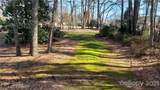 200 Sardis Grove Lane - Photo 30