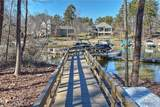 127 Great Point Drive - Photo 43