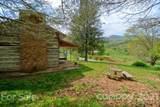 4900 Crabtree Mountain Road - Photo 24