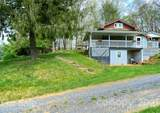 4900 Crabtree Mountain Road - Photo 4