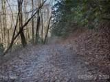 9999 Sequoia Trail - Photo 11