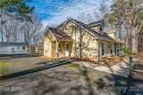 3633 Beulah Church Road - Photo 30