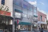21 Haywood Street - Photo 1