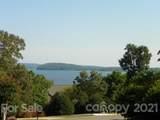 304 Badin View Drive - Photo 2