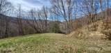 0000 White Oak Trail - Photo 3