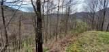 0000 White Oak Trail - Photo 5