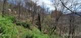 0000 White Oak Trail - Photo 6