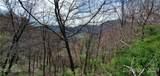 0000 White Oak Trail - Photo 7