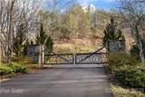 0000 White Oak Trail - Photo 2