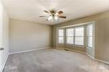 15227 Bexley Place - Photo 13