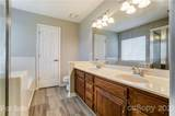 15227 Bexley Place - Photo 15