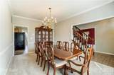 15227 Bexley Place - Photo 4