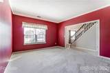 15227 Bexley Place - Photo 6