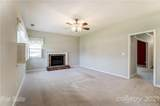 15227 Bexley Place - Photo 7