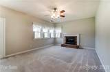 15227 Bexley Place - Photo 8