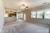 15227 Bexley Place - Photo 9