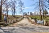 2998 Teague Town Road - Photo 1