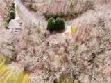 4063 Connestee Trail - Photo 34